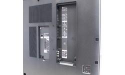 Sony Bravia KD-65X9005B