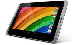 Acer Iconia B1-720 8GB Grey