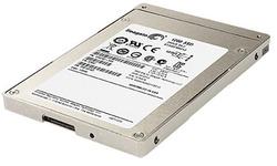 Seagate 1200 Pro 400GB