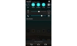 LG G3 16GB Black