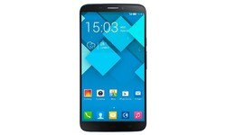 Alcatel One Touch Hero LTE Black