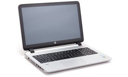 HP Envy 15-k048nd (J3T84EA)