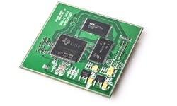 Edifier S760D
