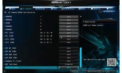 ASRock Z97 Anniversary