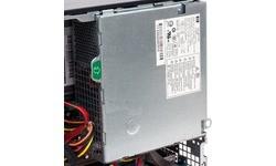 HP Compaq dc7800 sff