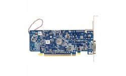 AMD Radeon HD 7570 1GB