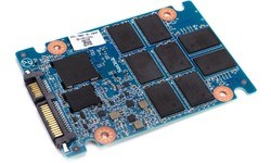 Sandisk Extreme Pro 960GB