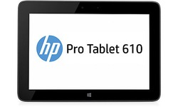 HP Pro 610 G1 (F1P66EA)