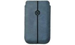 Samsonite Dezir Swirl Fashion Grey (iPhone 5)