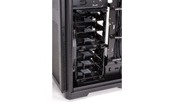 Phanteks Enthoo Pro Window