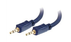 Cables To Go 80295