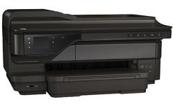 HP Officejet 7612 WF