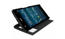 Acer Flip Case (Liquid E3)