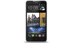 HTC Desire 516 White