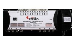 Ambiance Technology Premium-Line 13/8
