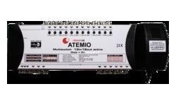 Ambiance Technology Premium-Line 13/12