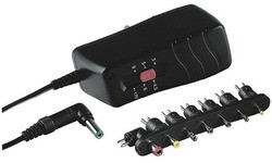 Hama Universal Charger with switch