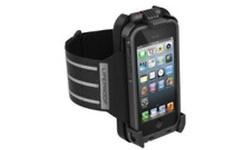 Belkin LifeProof (iPhone 5)