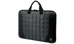 "Port Designs Berlin II Case 15.6"" Black"