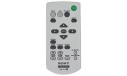 Sony RM-PJ7