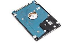 Toshiba MQ Series 500GB