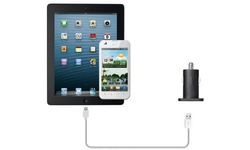 Trust Car Charger USB