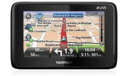 TomTom Business Pro 9150