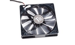 Thermalright X-Silent 140mm