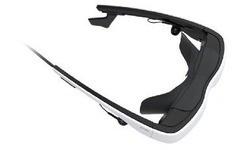 Carl Zeiss Cinemizer Eye Shield