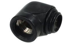 Alphacool HF L-connector G1/4