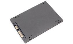 Kingston SSDNow V300 240GB (Micron)