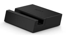 Sony DK32