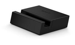 Sony DK36