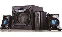 Genius SW-G 2000 Black