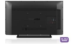 Toshiba 32L2443DG
