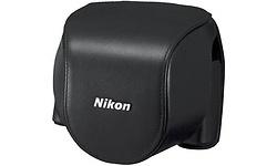 Nikon CB-N4000SA