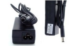 HP 65W AC Adapter