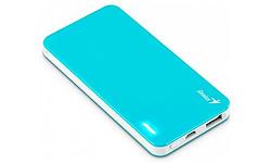 Genius ECO-U306 Blue