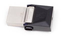 Kingston DataTraveler MicroDuo 3.0 32GB