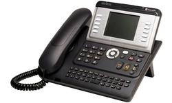 Alcatel Lucent 4039