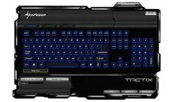 Sharkoon Tactix Gaming