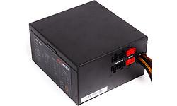 Sharkoon WPM600 600W