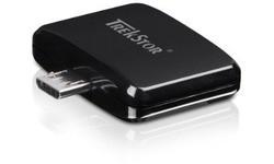 TrekStor DVB-T Terres Droid Stick