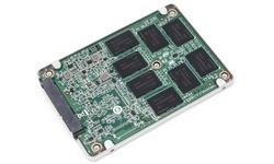 Intel Pro 2500 240GB