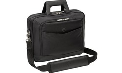 """Dell Professional Business Case 16"""""""