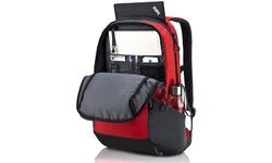 "Lenovo ThinkPad Active Backpack Large 15.6"""