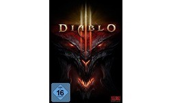 Diablo 3 (Mac)