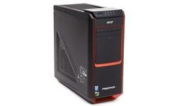 Acer Predator G3-605 (DT.SQYEH.048)
