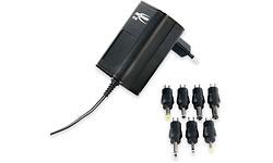 Ansmann APS 300 Universal Power Supply