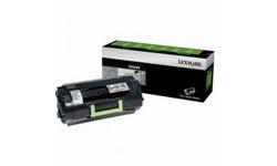 Lexmark 52D0H0N